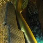 1 Declining Buddha (Bangkok)