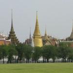 2 Grand Palace (Bangkok)