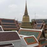 3 uitzicht hotel (Bangkok)
