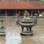 Tempel van de literatuur (Hanoi)