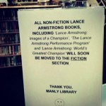 lancebooks