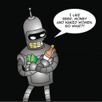 Bender1