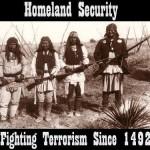 homeland-sec