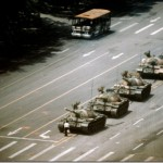 tank-man-tiananmen-square-1989